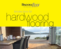 Flooring Products & Price List 2013